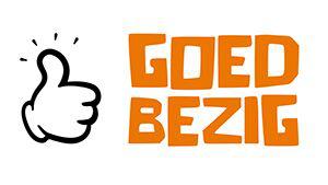 Goed Bezig Noordwijk