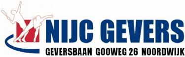Noordwijkse IJsclub