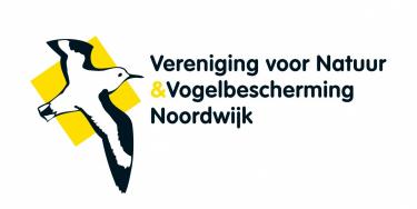 Vereniging voor Natuur- en Vogelbescherming N