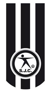 Logo vv SJC
