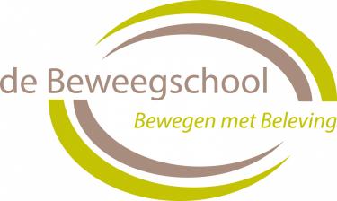 De Beweegschool