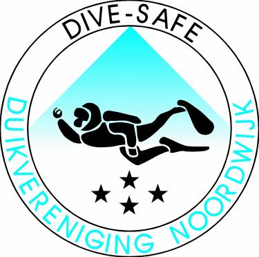 Onderwatersportvereniging Dive-Safe