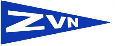 Logo Zeilvereniging Noordwijk