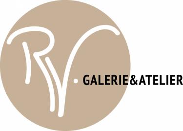 RV galerie&atelier