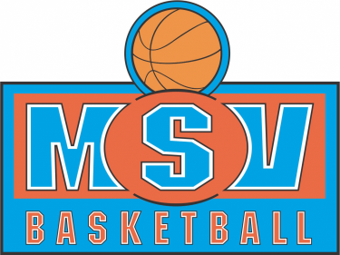 MSV Basketball