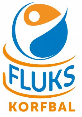 Fluks Korfbal