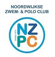 NZ&PC