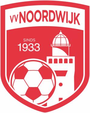 voetbalvereniging Noordwijk