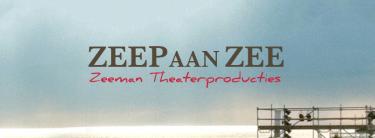 Stichting ZEEPaanZEE