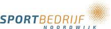Sportbedrijf Noordwijk