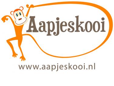 Stichting  Aapjeskooi