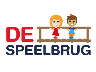 Kindercentrum de Speelbrug