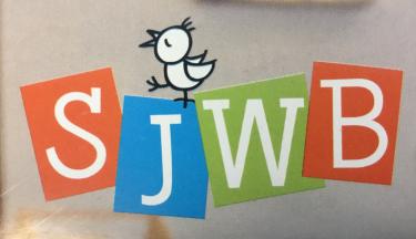 SJWB PO 't Wakertje
