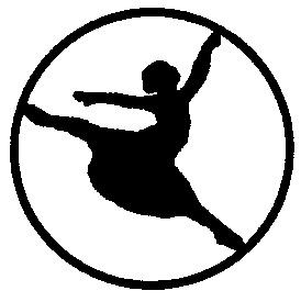 Noordwijkse Balletschool