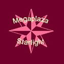 dansschool Megaplaza-Starlight