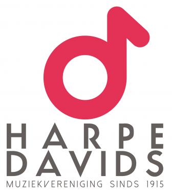 Muziekvereniging de Harpe Davids
