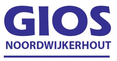 Gios Noordwijkerhout