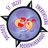 Scouting st. Jozef-/Emerentianagroep