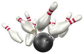 Bowlingvereniging Noordwijkerhout