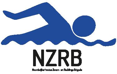 Noordwijkerhoutse Zwem- en Reddingsbrigade