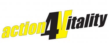 Action4Vitality