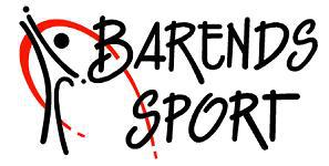 Barends Sport