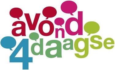Avondvierdaagse Noordwijkerhout
