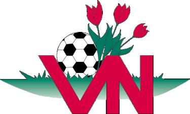 RKVV Van Nispen