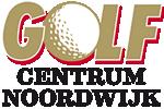 Golfclub de Vijf Margen/ Golfcentrum Noordwijk