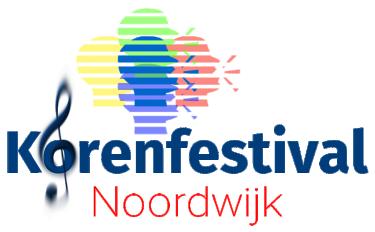 Korenfestival Noordwijk