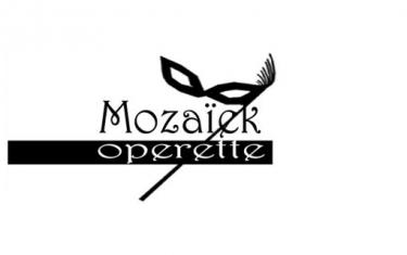 Operettevereniging Mozaïek