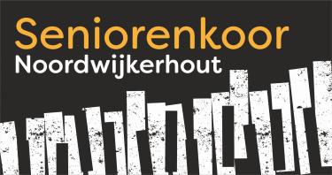 Seniorenkoor Noordwijkerhout