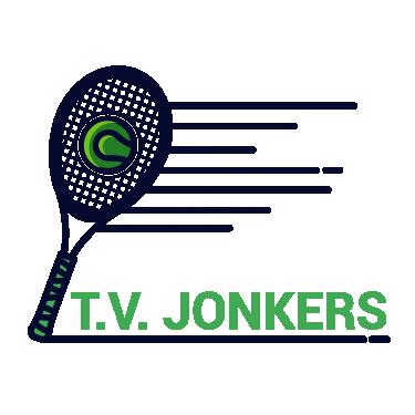 Tv Jonkers