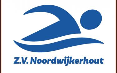 zwemvereniging Noordwijkerhout