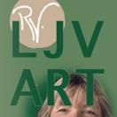 Lisbeth Jørgensen Veillat