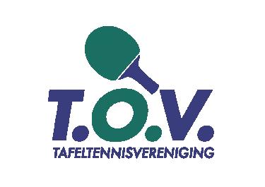 Tafeltennisvereniging TOV