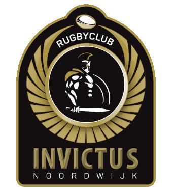 Rugbyclub INVICTUS
