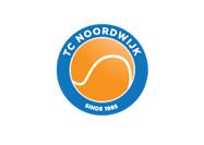 TC Noordwijk