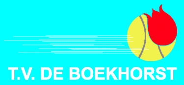 Tennisvereniging de Boekhorst