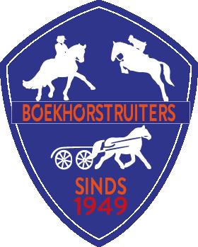 Psv de Boekhorstruiters