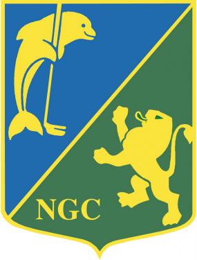 Noordwijkse Golfclub