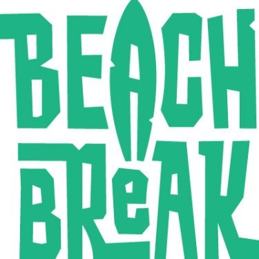 BeachBreak