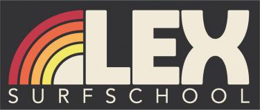 Lexsurfschool