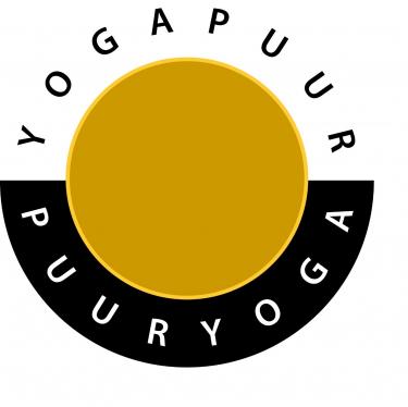 Yoga-Puur
