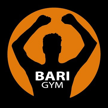 sportschool bari gym