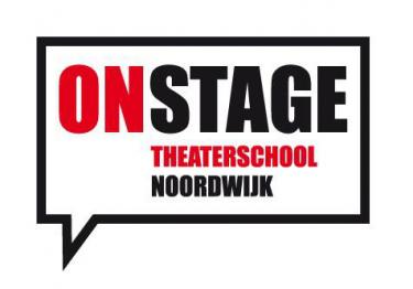 On Stage Noordwijk
