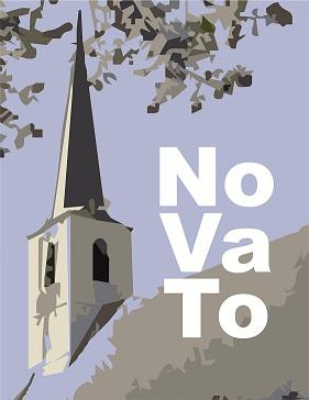 stichting Noordwijkerhout van Toen (NoVaTo)