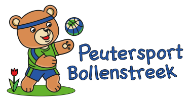 Peutersport Bollenstreek
