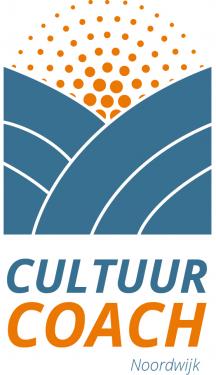 Cultuurcoaches